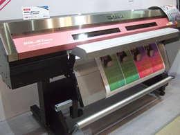 Big Sale New Roland Soljet Pro Iii Xc 540mt Inkjet Printer Cutter