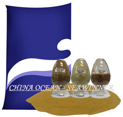 Biochemical Fulvic Acid Vegetable Origin Biologically Extracted