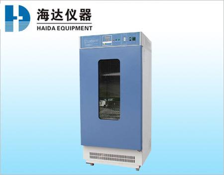 Biochemical Incubator Hd E803 65288 707 65289