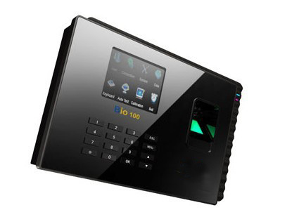 Biometric Machine For Staff Attendance And Leave Management System Ko M9