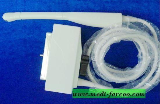Biosound Esaote Ec123 Micro Convex Array Ultrasound Transducer Probe For Du