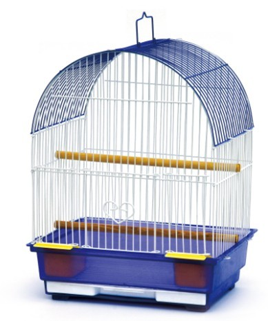 Bird Cage Dlbr B 1202