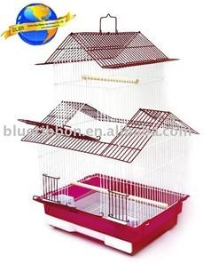 Bird Cage Dlbr B 1420