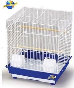 Bird Cage Dlbr B 1601