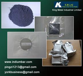 Bismuth Selenide Telluride Sulfide