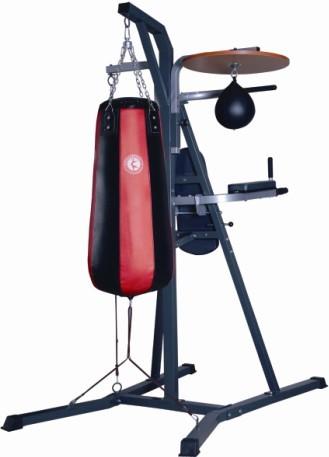 Bk 158 Multi Function Boxing Frame