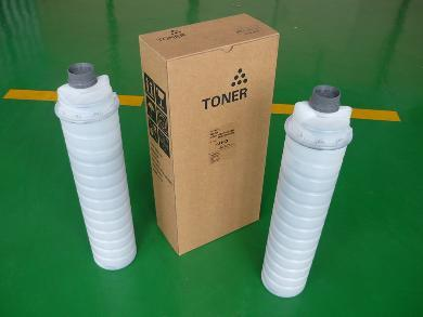 Black Toner For Ricoh 2075 6210d