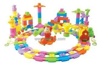 Blocks Educational Toys Eew110419748