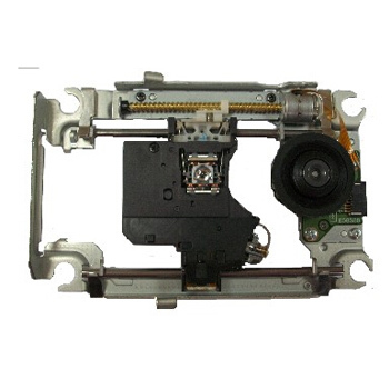 Blu Ray Drive Laser Lens Kes 490a Kem 490aaa Sony Ps4