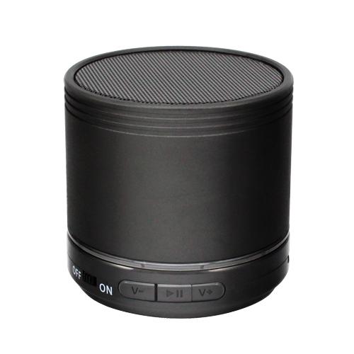 Bluetooth Speaker Em X3