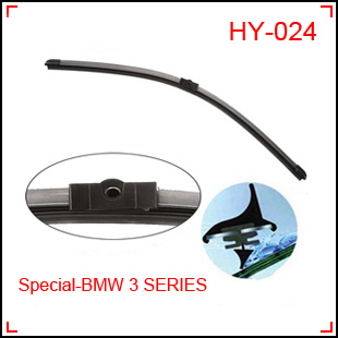 Bmw 3 Series Frameless Wiper Blades