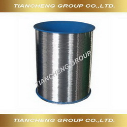 Book Binding Wire From China