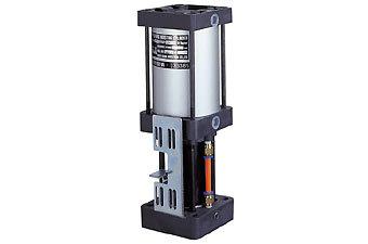 Booster Cylinder G4000 Chen Sound