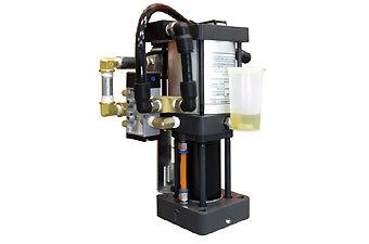 Booster Cylinder G5000 Chen Sound
