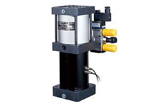 Booster Cylinder G6000 Chen Sound