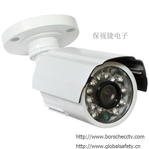 Borsche Cctv Security Camera Series