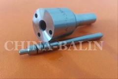 Bosch Common Rail Nozzle Dlla148p2221 Dlla148p2222