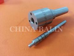 Bosch Common Rail Nozzle Dlla150p2259