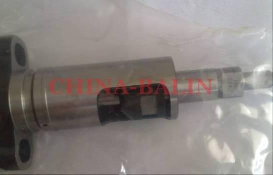 Bosch Diesel Engine Plunger 2 418 425 981 987