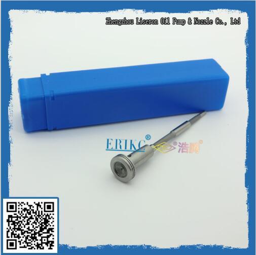 Bosch Fuel Common Rail Valve F00rj02130 Diesel Control F00r J02 130