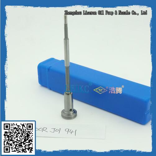 Bosch Fuel Injection Valve F00rj01941 Cr Injector Diesel Valves