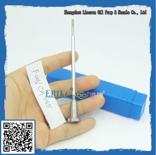 Bosch Fuel Injector Valve F00vc01045 Uk Erikc Control F00v C01 045