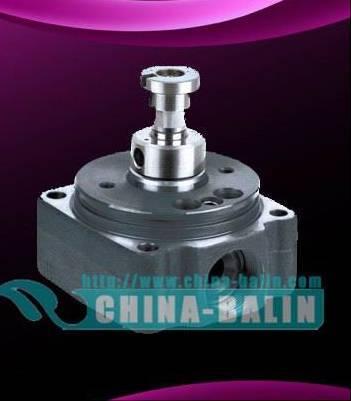 Bosch Head Rotor 1 468 334 870 For Citroen