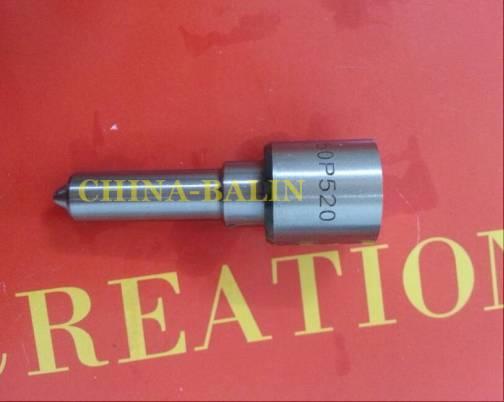 Bosch Nozzles 0 433 175 093 Dsla150p520 For Common Rail