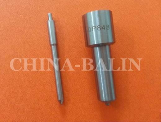 Bosch P Type Nozzle Tips 0 433 171 576 Dlla150p848 Dlla158p854