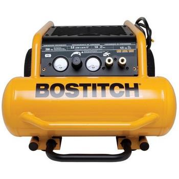 Bostitch Cap1512 Of Air Compressor