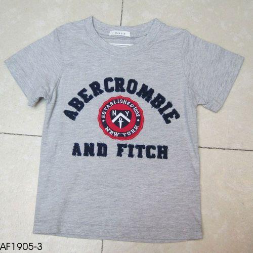 Boy S T Shirt Af1905 3 At Fillfashion