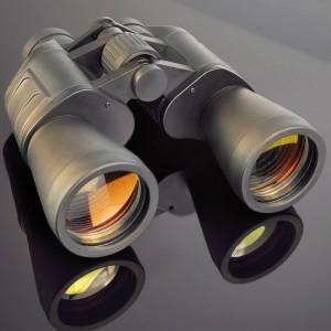 Bp96a 10x50 Binoculars