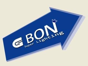 Brand New Bon Xenon Hid Kit H7 Slim Canbus