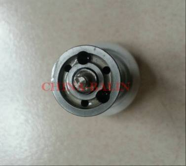 Brand New Injector Nozzle D1lmk150w29 S Type