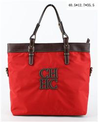 Branded Woman Handbag