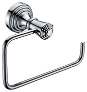 Brass Bathroom Accessories Towel Ring