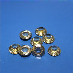 Brass Eyelet For Shoes