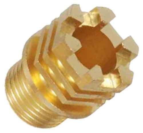 Brass Male Ppr Insert