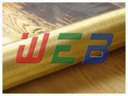 Brass Wire Mesh Anping Manufacturer