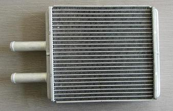 Brazed Heater Core Wbq 003 For Kia Ie No Ok021 61 A01a