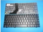 Brazil Keyboard Teclado For Philps 12nb 13nb V022409dk1 Br 71 878239 10 New