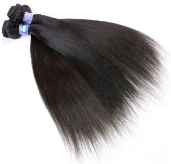 Brazilian Straight Hair For Sale Rn B022