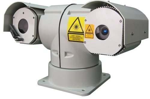 Brc0436 T Shape Laser Camera