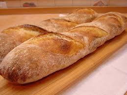 Bread Improver Max Way