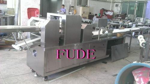 Bread Line Bmb220 Of Fude