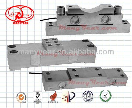 Bridge Load Cell Mlc100