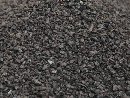 Brown Fused Alumina For Abrasives
