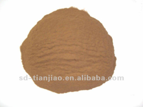 Brown Maltodextrin Used As Coffee Chocolate And Cocoa Mix