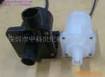 Brushless Dc Pump 12v