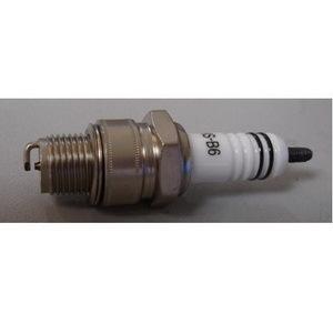 Bs19l S B6 Watermotor Spark Plug B6s
